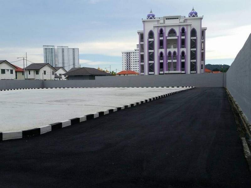 Ideal Property Development Sdn Bhd : Leading global engineering sdn bhd ideal property